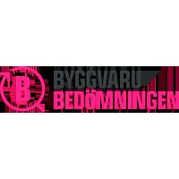 Logo Byggvarubedoemningen