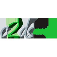 Logo C2DS