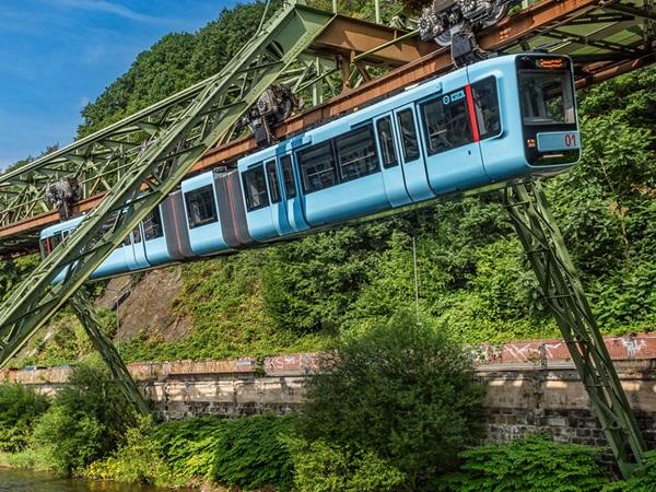 Bodenbeläge Wuppertal kautschuk bodenbeläge im einsatz referenzen